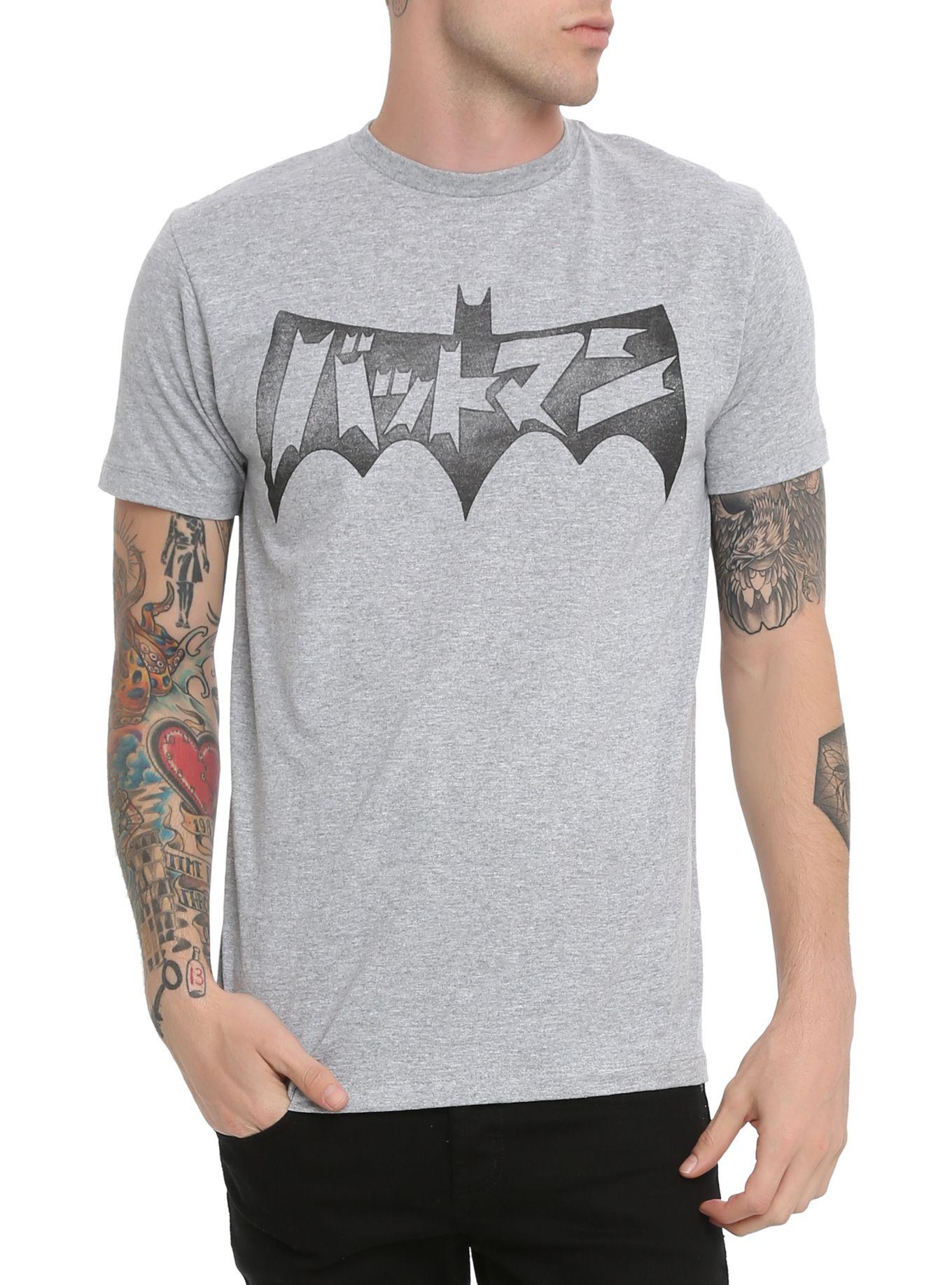 Tie Fighter, T-Shirt Homme, Gris (Grey Heather SPO), XXLStar Wars