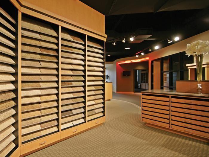 Design Studio | Arbor Homes | Portland Home Builders
