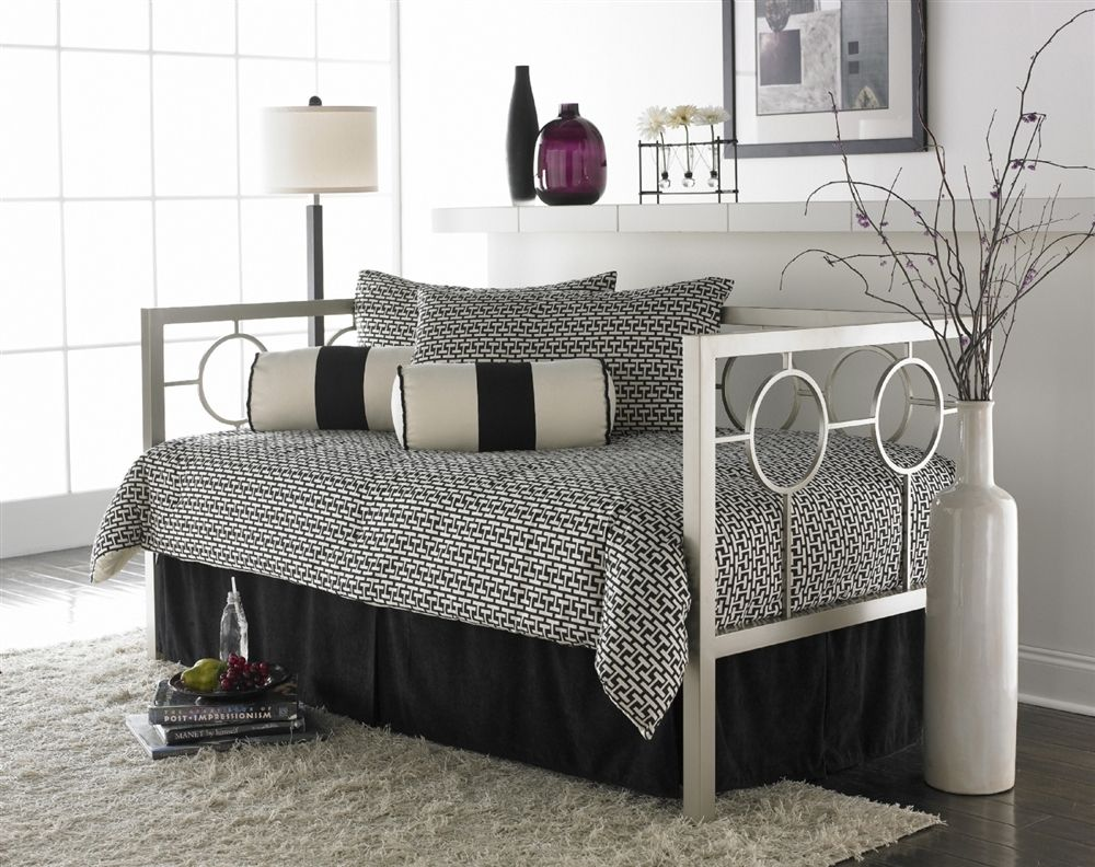 Fashion Bed Group Astoria Daybed, 499.00