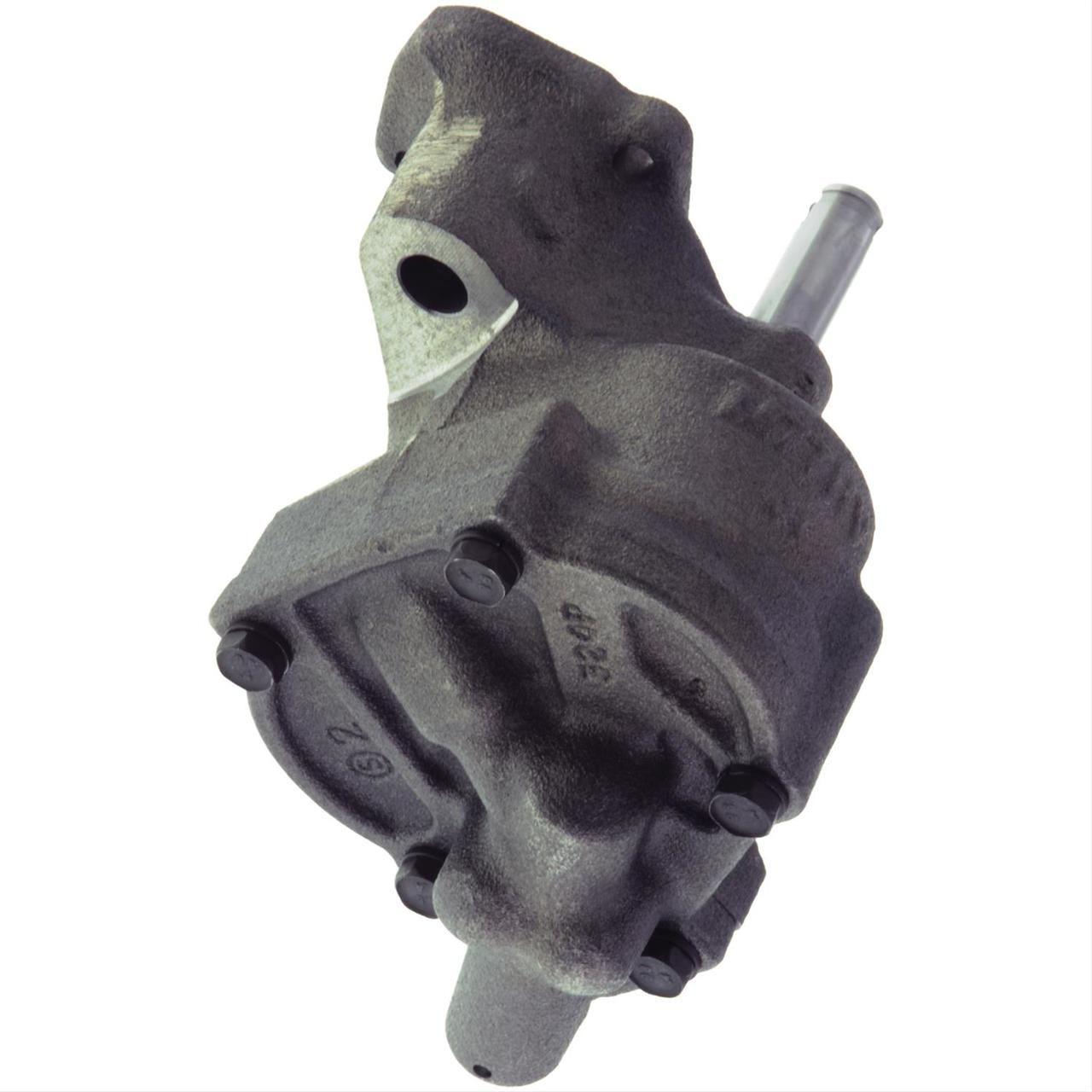 MELLING M77HV Oil Pump
