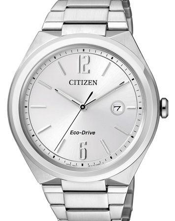 Make your way to our web shop if you are interested in brand watches for discounted prices like this Citizen Eco-Drive watch €139,- for €104,- www.megawatchoutlet.com