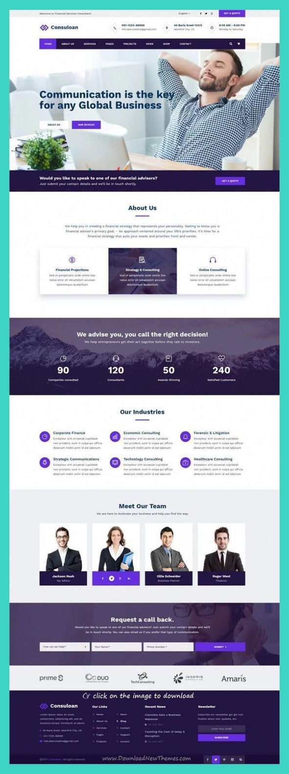 Web Design Ideas This Is Our Daily Website Design Inspiration Article For Our Loyal Reader In 2020 Website Design Web Design Tips Web Design