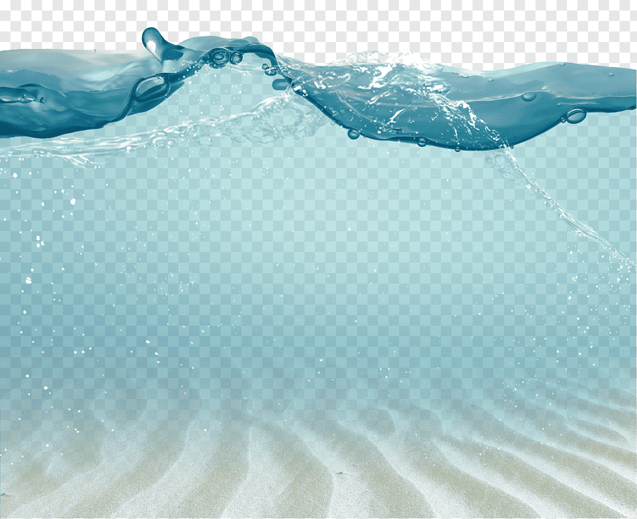 Water Drop Drops Material Waves Sketch Seabed Fantasy Watermark Water Illustration Free Png Waves Sketch Water Illustration Water Drops