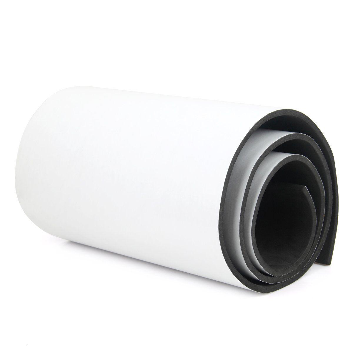 Auspa Neoprene Sponge Foam Rubber Sheet Foam Rubber Sheet Sponge Rubber