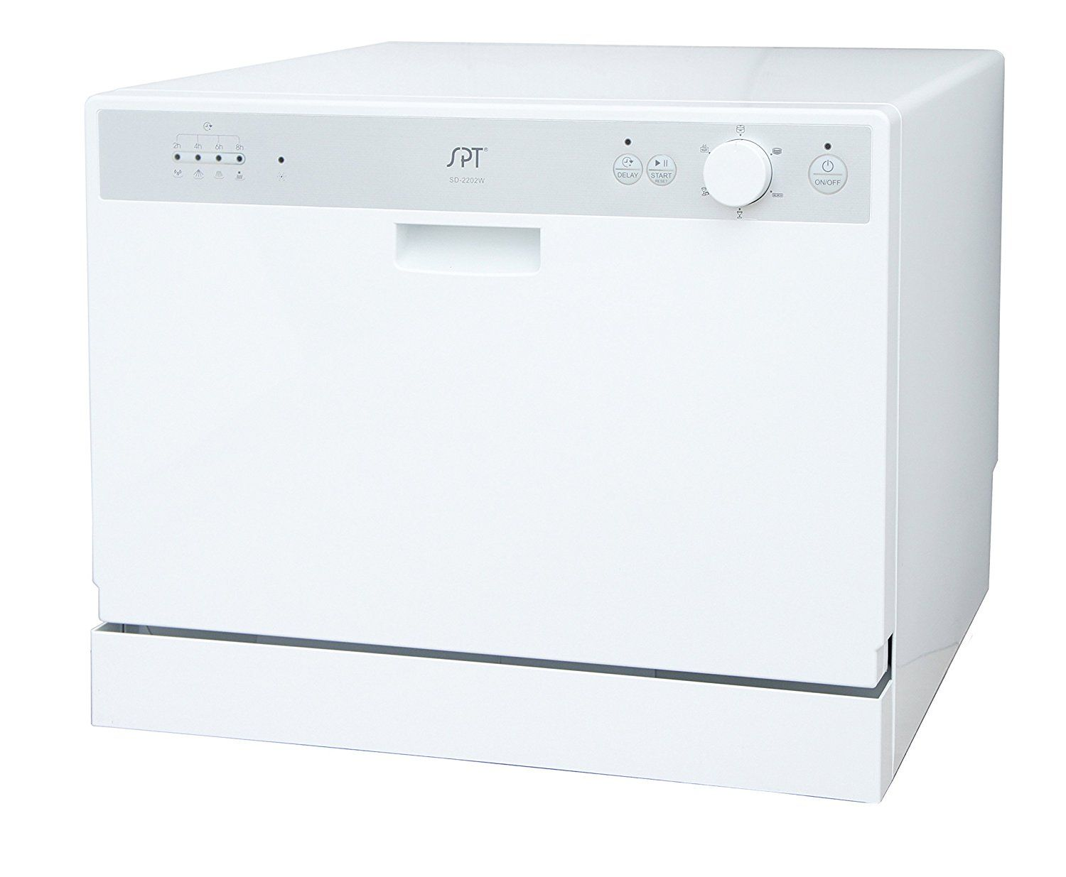 Pin On Best Portable Countertop Dishwashers 2017