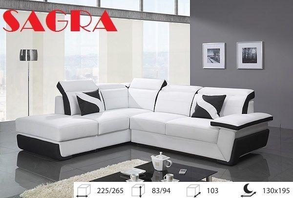 Leather Corner Sofa Bed Granada White Grey Brow Black Fabric 3 ... on couch sofa, storage sofa, beds sofa, table sofa, bench sofa, futon sofa, recliner sofa, bedroom sofa, mattress sofa, chair sofa, divan sofa, glider sofa, settee sofa, ottoman sofa, lounge sofa, fabric sofa, cushions sofa, bookcase sofa, pillow sofa, art sofa,