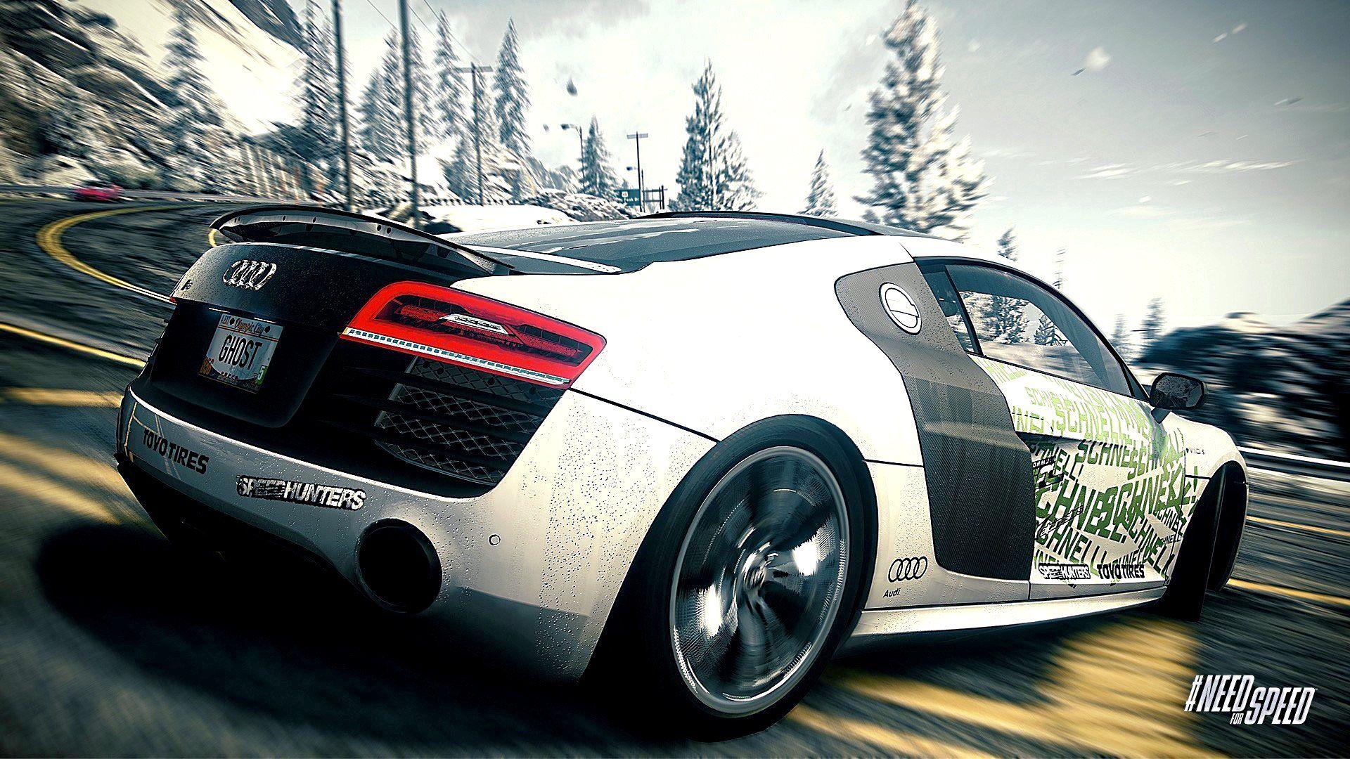 Needforspeedrivals Nfsrivals Needforspeed Ts Videojuegos Www Todosobrevideojuegos Com Need For Speed Rivals Need For Speed Need For Speed Cars