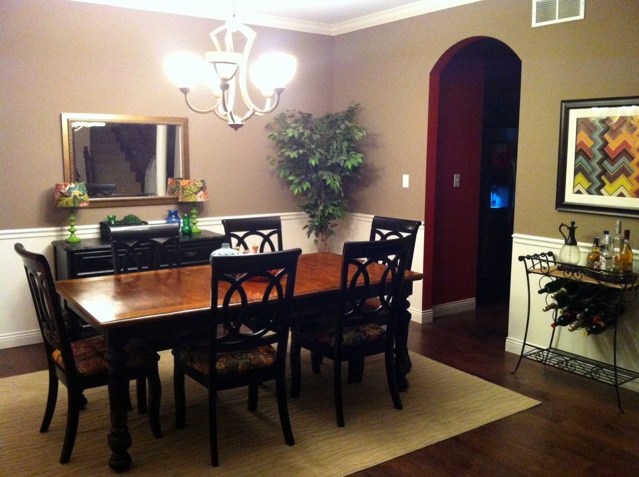 Dark purple dining room - Images About Room Paint Ideas On Pinterest Purple Dining Room Paint And Chairs