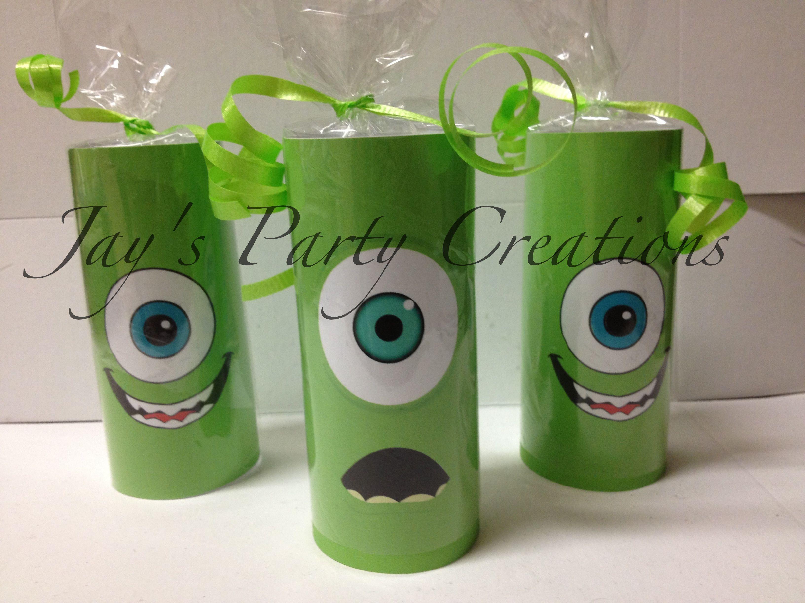 156 best monsters inc birthday images on pinterest birthday