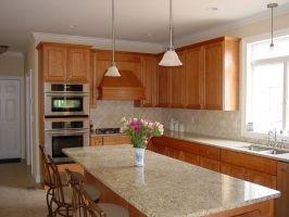 Advanced Kitchens Affordable Custom Kitchen And Bathroom Remodeling Ellington Ct Kitchen Redo Birch Kitchen Cabinets Kitchen Remodel