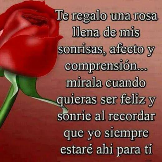 Comentarios De Ross Hada Amorosa Rosas Hermosas Con Frases Rosas Con Dedicatoria Rosas Con Frases Bonitas