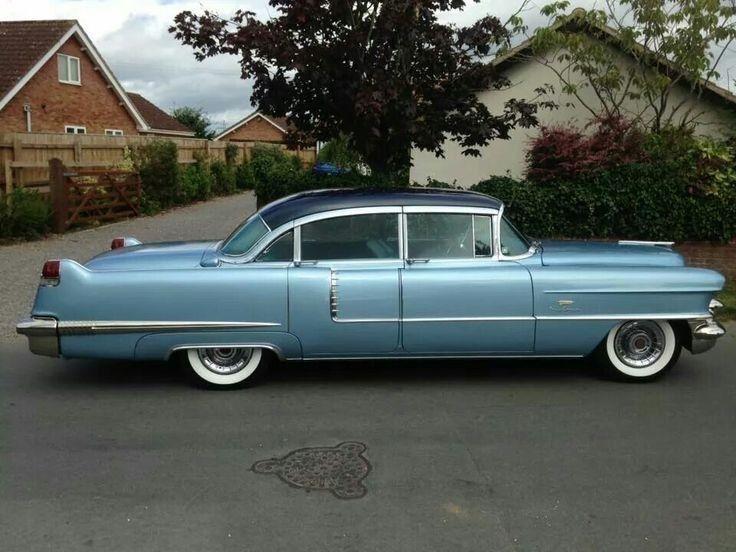Pin on Old Car