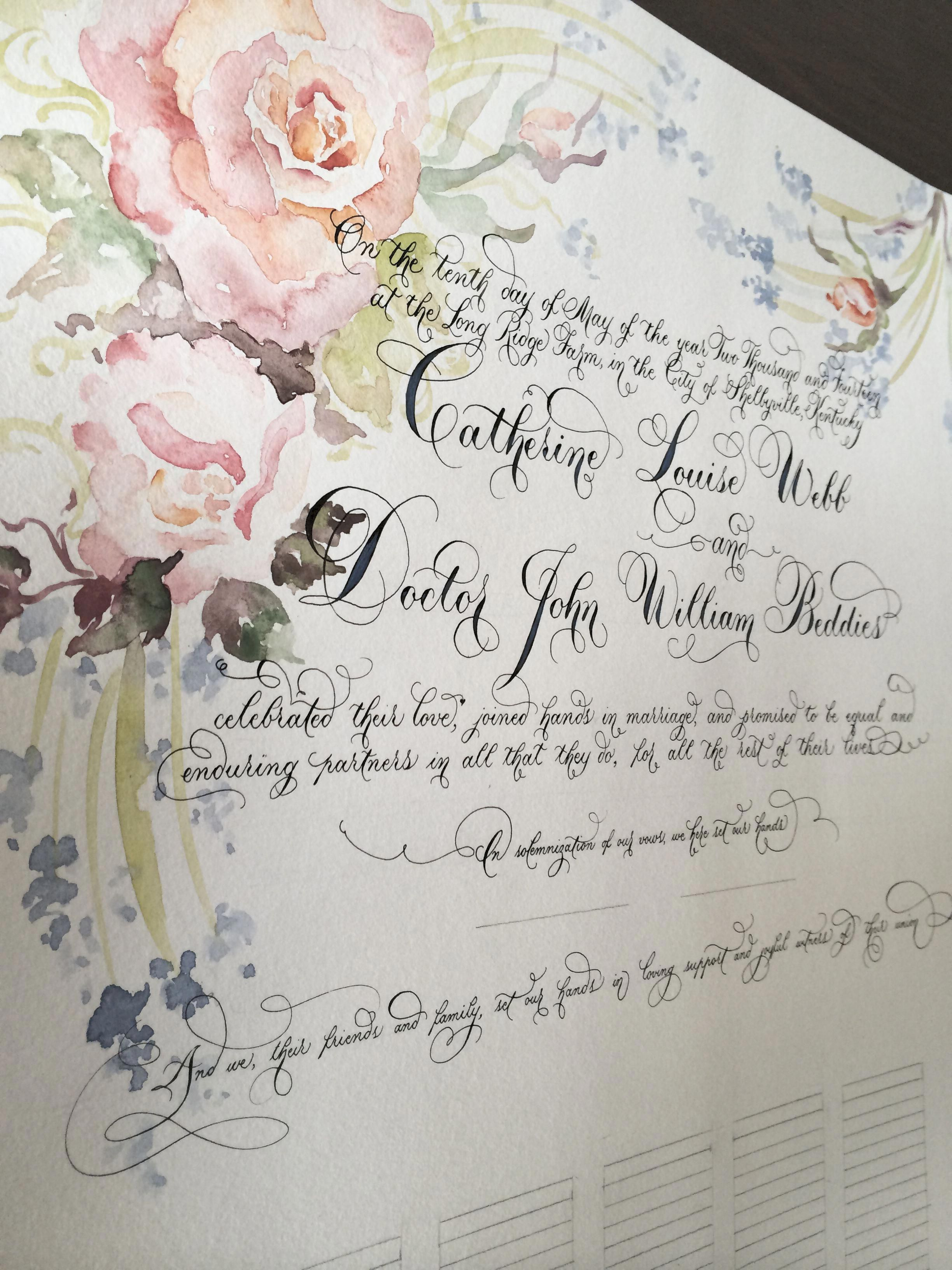 Wedding Venues Charlotte Nc Wedding Invitations Calligraphy