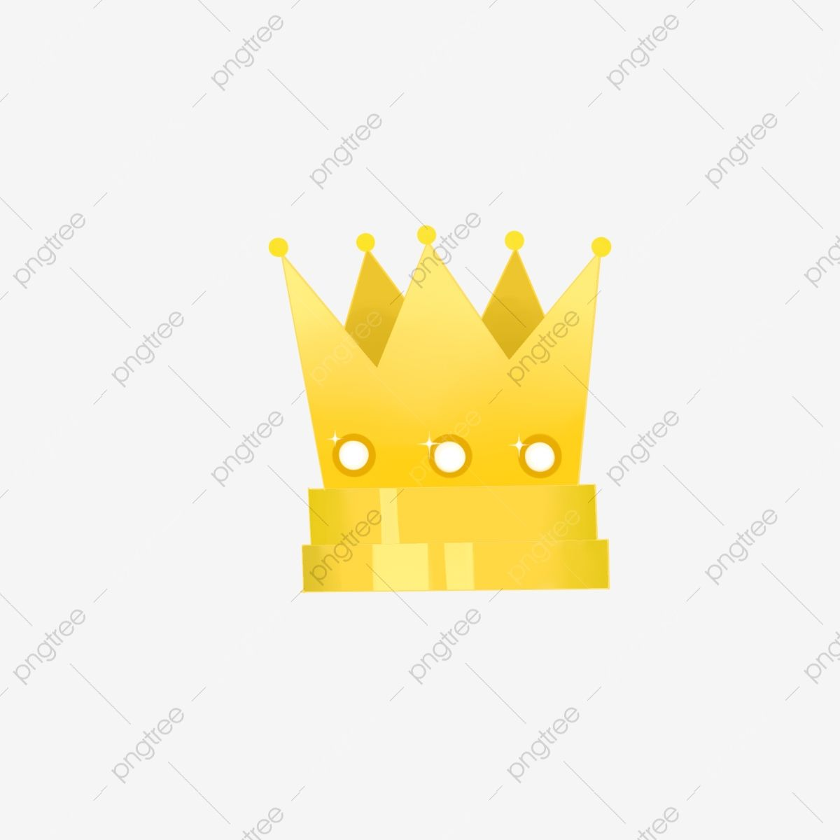 15 15 Crown Black And White Png Crown Png Pencil Art Picture Cute Coloring Pages