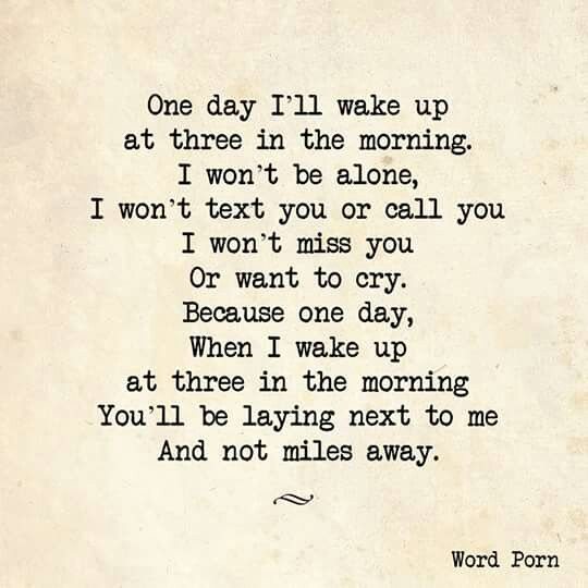 In My Dreams You Re Here Waking Up Next To You Quotes Morning Quotes For Him Good Morning Quotes For Him