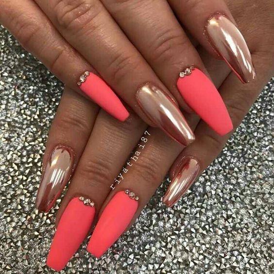 nails for you trollhättan