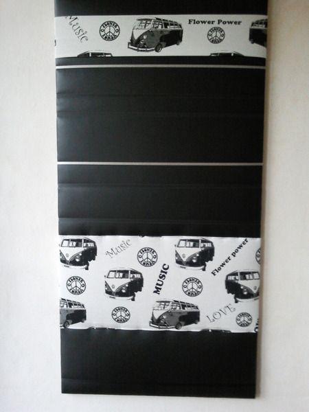 Pinnwand+,+Memoboard+,Geschenk+120x+60cm+von+Lavieenrose+auf+DaWanda.com