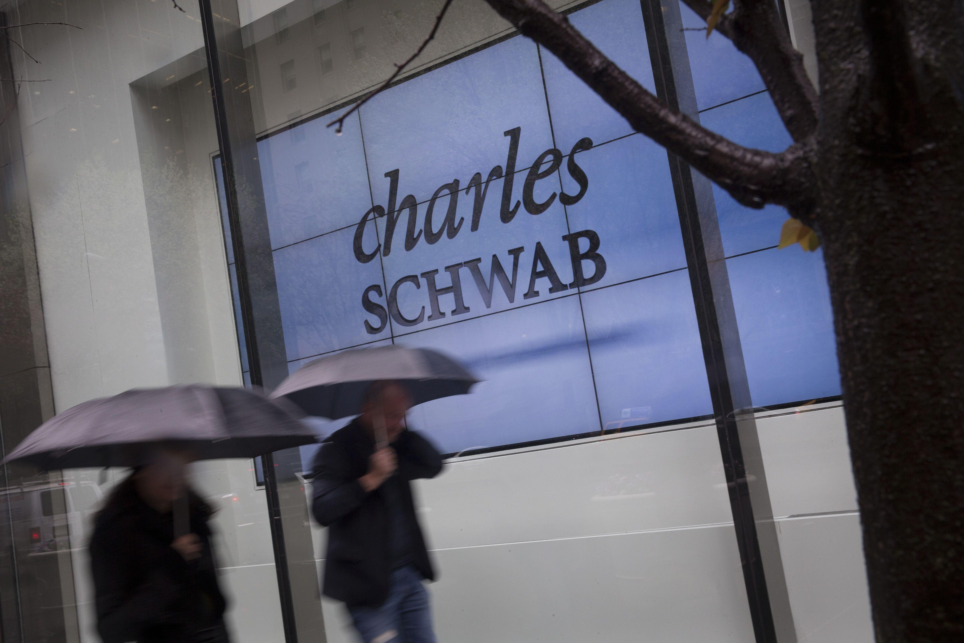 25 Best Stocks for 2015 Charles schwab, Online trading