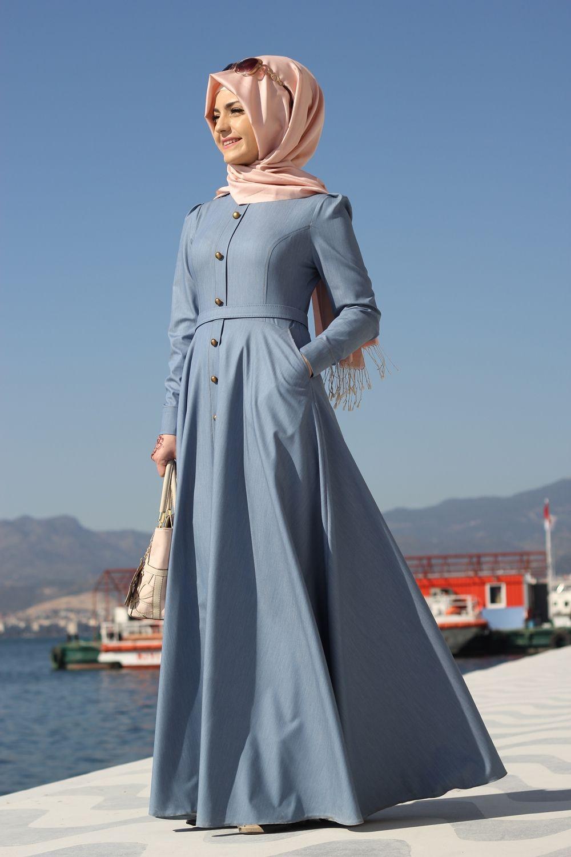 Women Camis, gorgeous ladies borkha, hijab, muslim long dress ...