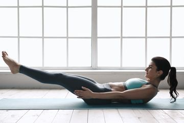 10 things no one ever tells you about yoga teacher