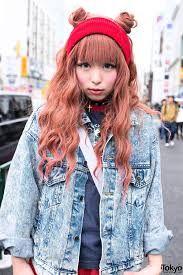 """Résultat de recherche d'images pour """"shibuya outfits on wednesday 2014"""""""