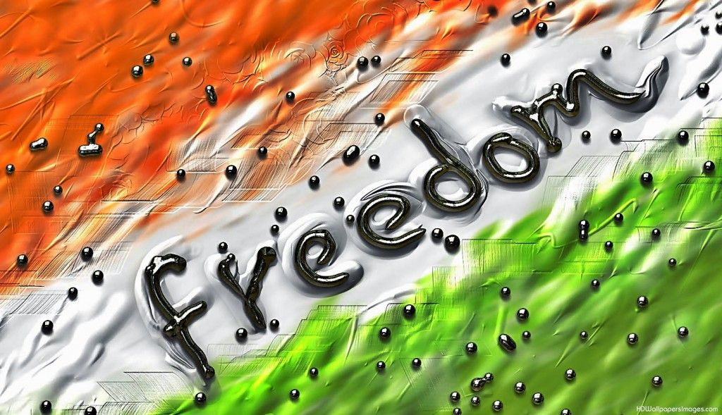 Happy Independence Day Hd Wallpapers Free Download U2013 Allwishes In Independence Day Wishes Images Independence Day Images Happy Independence Day Wishes Happy independence day wallpapers free