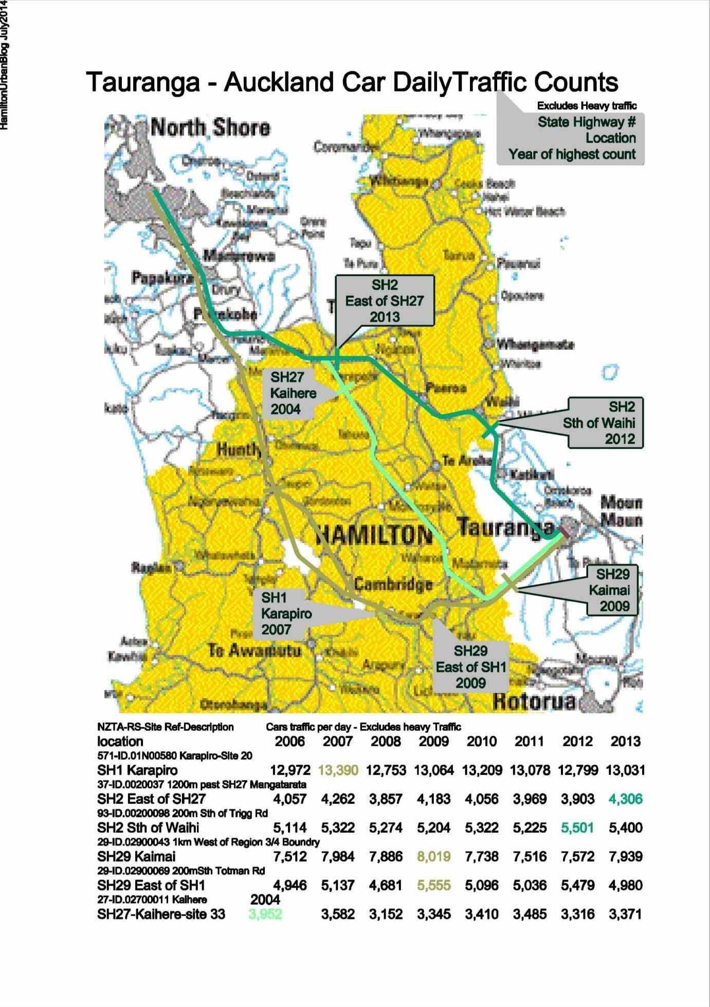 tauranga new zealand map mount maunganui the tourism bay s of s