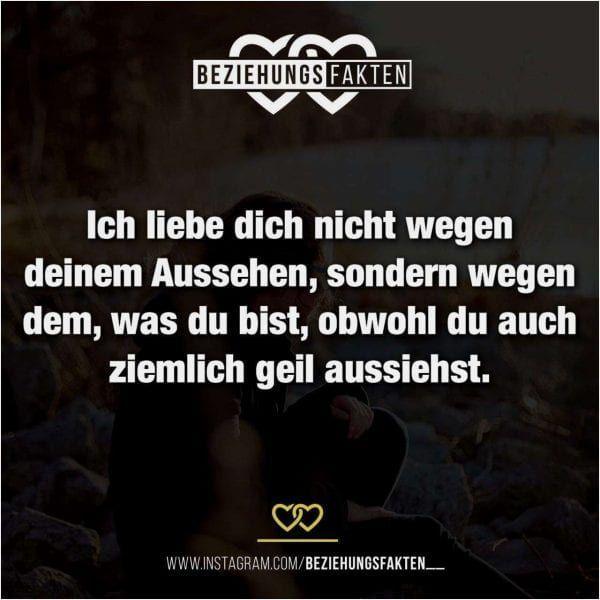 Liebeskummer Zitate Englisch Deutsch Liebeskummer Englisch