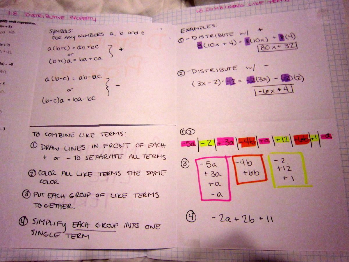 Inb Pages 1