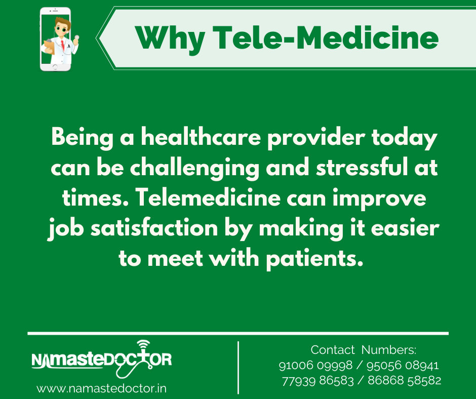 Why telemedicine in 2020 Telemedicine, Best doctors