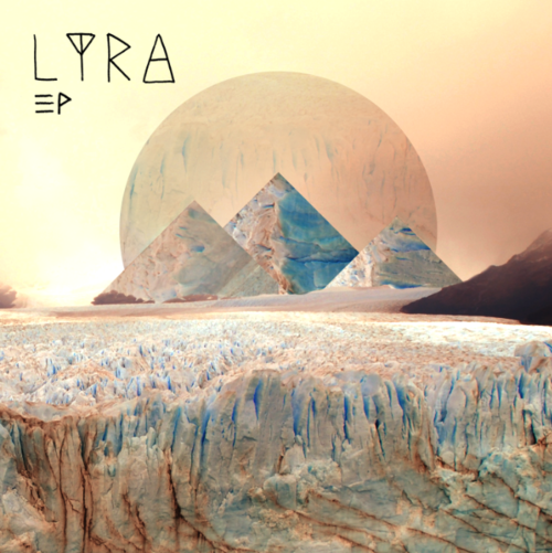 Still kinda chocked there is an artist out there called Lyra... Liira is different enough :/