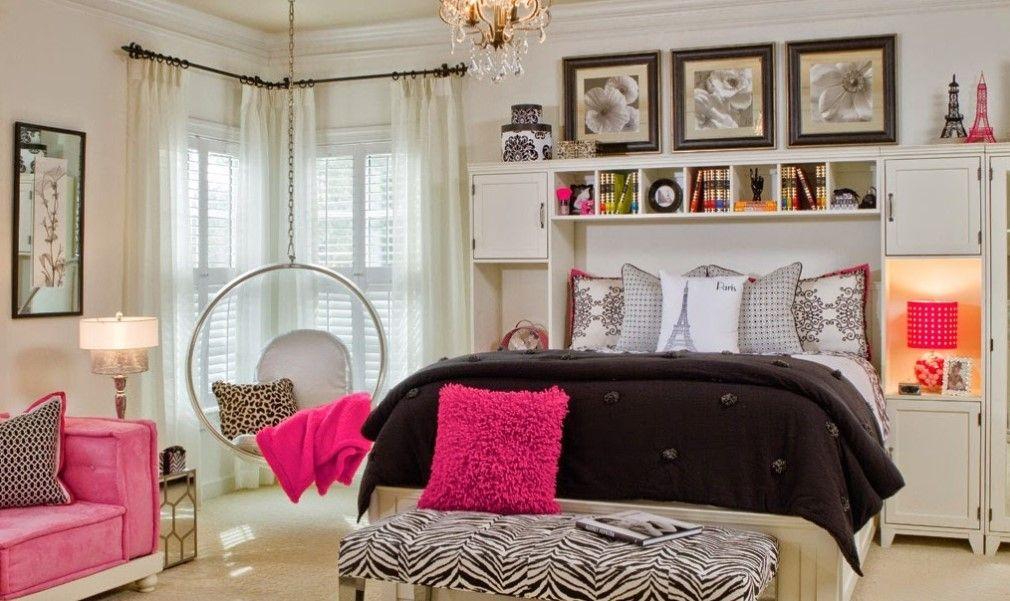Wonderful Young Adult Bedroom Ideas Kids Bedroom Designs Girl
