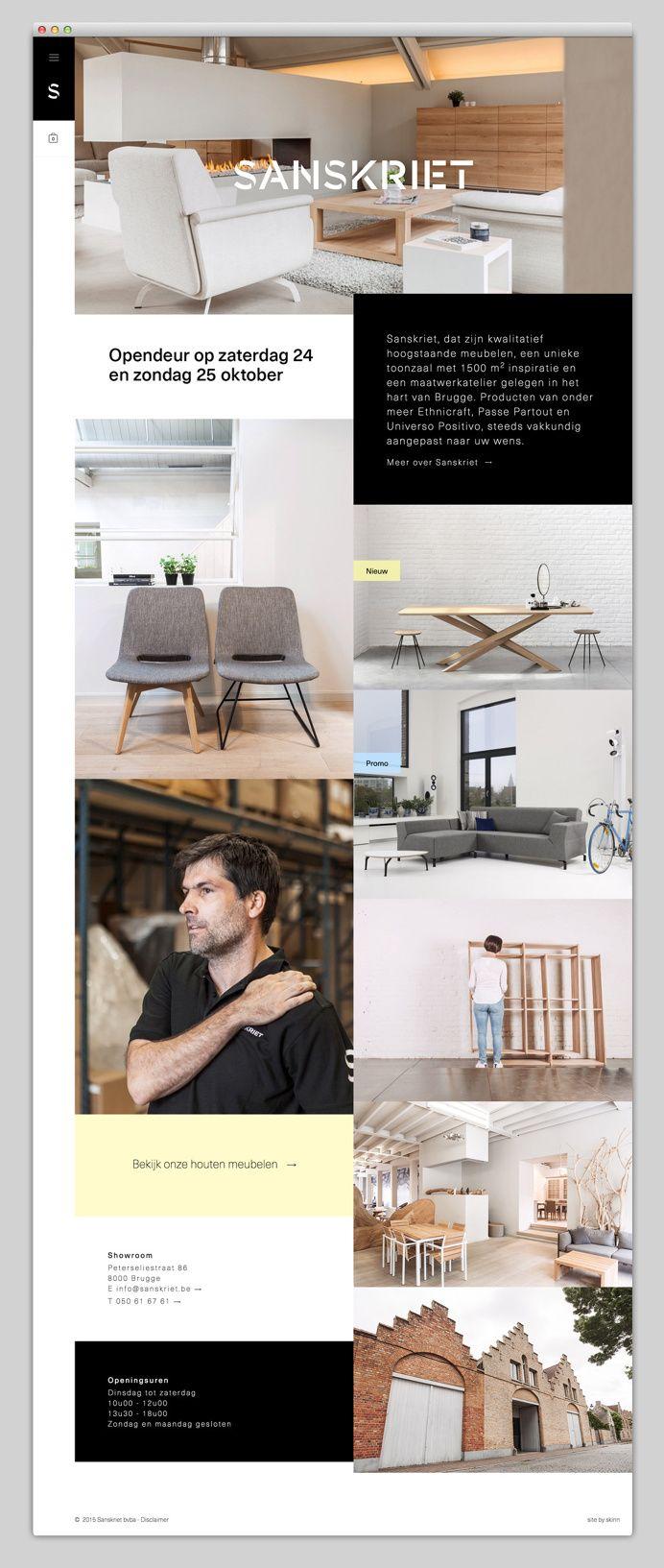 http://designspiration.net/image/2532211383544/