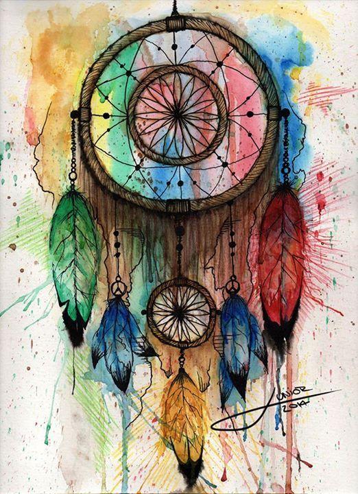 Favoritos Filtro dos sonhos | Filtro dos sonhos | Pinterest | Sonhos  QY86
