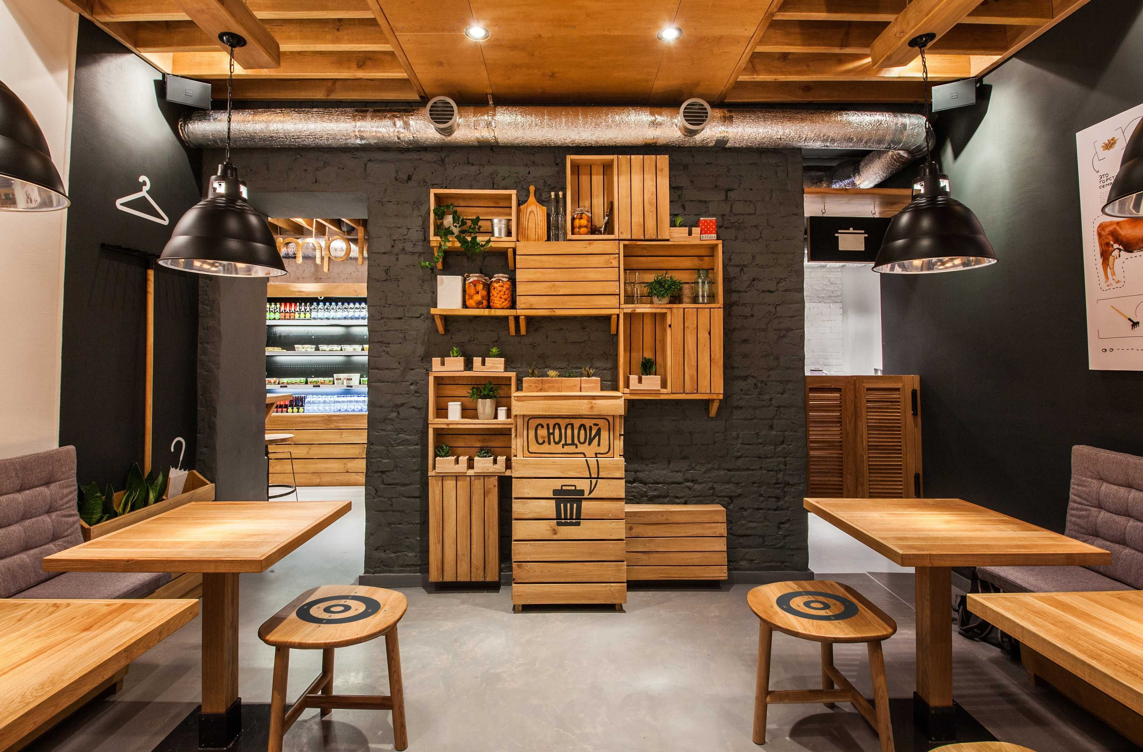 Fast Food Restaurant Design Ideas Restaurants In California Near Me 2018 Including Incredib Cafe Interior Design Restaurant Interior Design Restaurant Interior