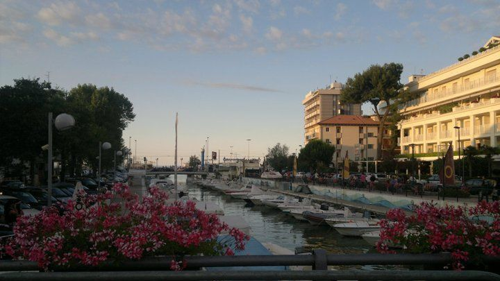 Riccione, Italy Italy, Places ive been, Places