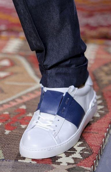 tendenza-scarpe-uomo-autunno-inverno-2014-2015-valentino-sneakers ... 81733a336f2