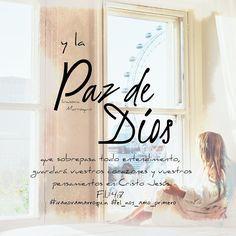 Twitter: @nos_amo Instagram: @el_nos_amo_primero Pinterest: @ivanovamarroquin #ivanovamarroquin #el_nos_amo_primero #biblia #versiculo #yosoydecristo