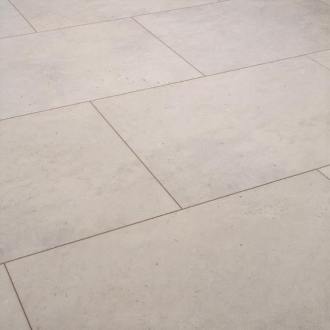 Coretec Plus Enhanced Tile Corvus 50lvte1859 Wpc Vinyl Flooring Special Buy Vinyl Flooring Coretec Flooring
