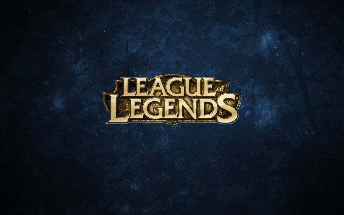 league of legends deviantart logo - Buscar con Google