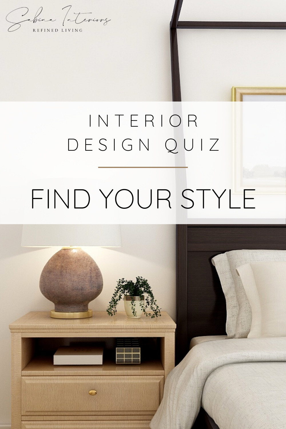 Find Your Style Take The Quiz In Less Than 60 Seconds Design Style Quiz Interior Decorating Styles Interior Design Styles