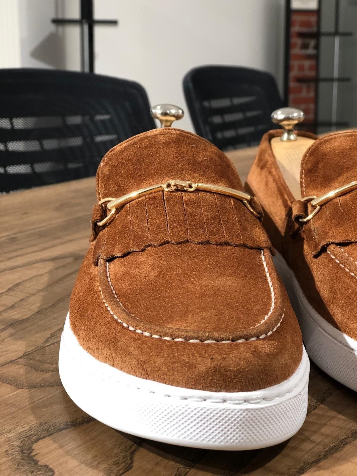 Suade Calf Leather Shoes 6 Colors In 2020 Calf Leather Shoes Nike Shoes For Sale