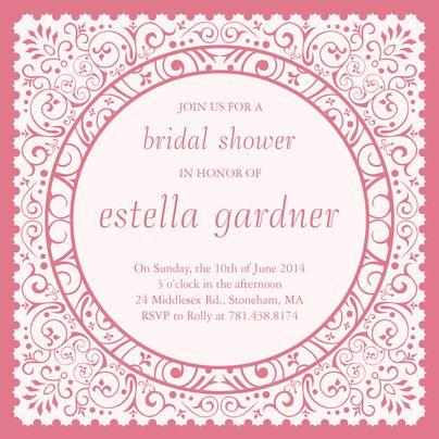 Belle Epoque Bride - simplytoimpress.com
