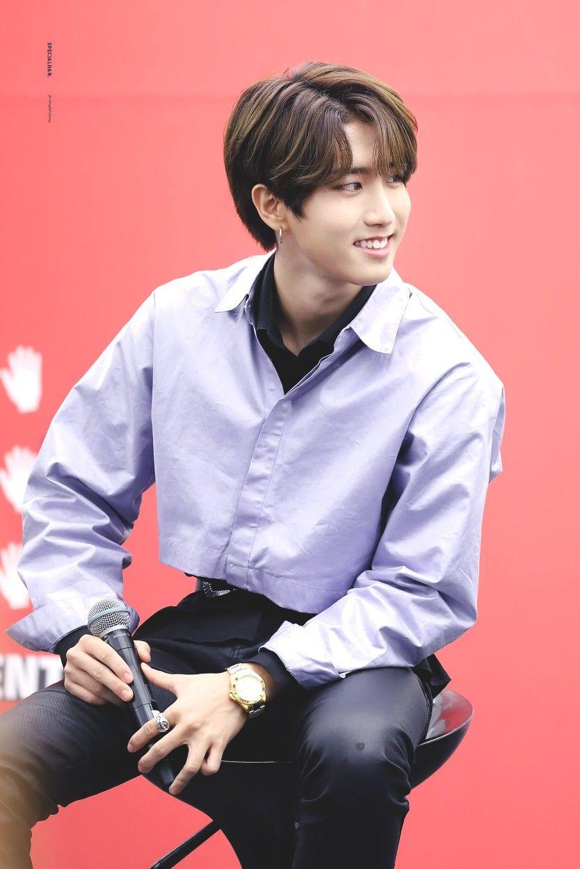 Hi Stay In Busan 3 15 2019 Fandom K Idols Kpop