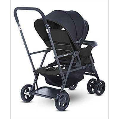 www.amazon.com gp product B01B1GTK84 ?tag=babyandparest-20