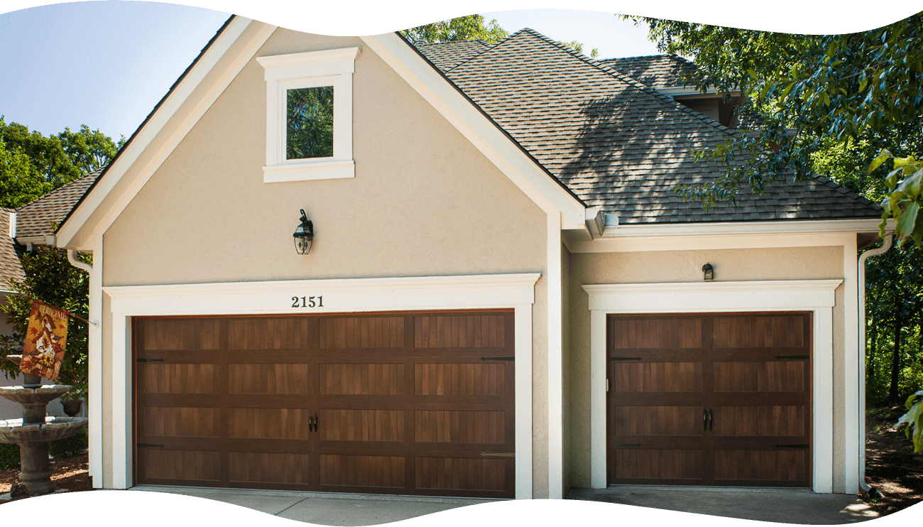 Image result for ankmar garage doors & Image result for ankmar garage doors | Home Improvement Hacks ... pezcame.com