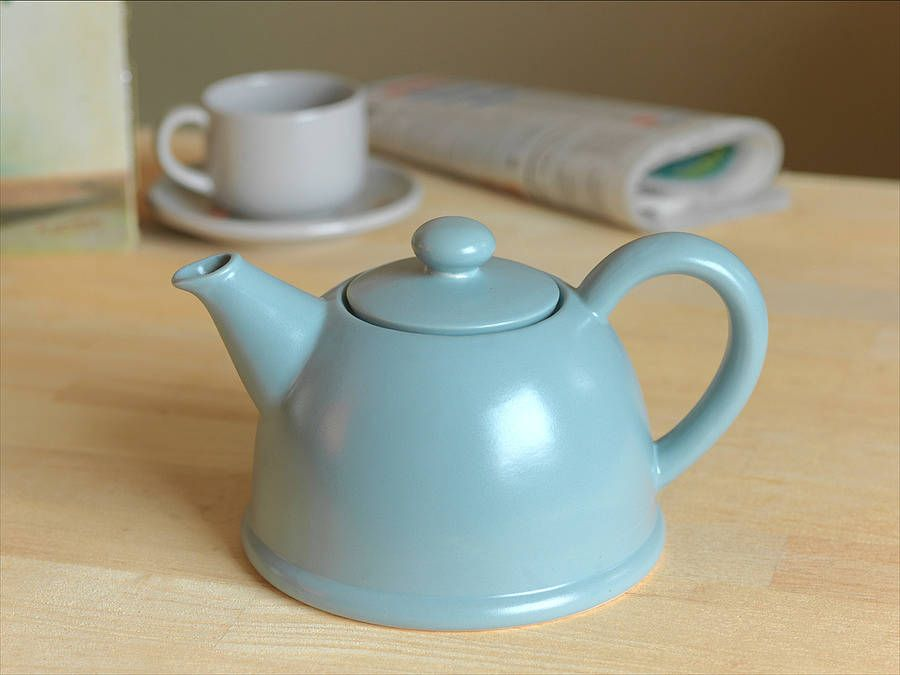 5 Main Types Of Teapot Advantages And Disadvantages About Tea Pots Ceramic Teapots Home Coffee Machines