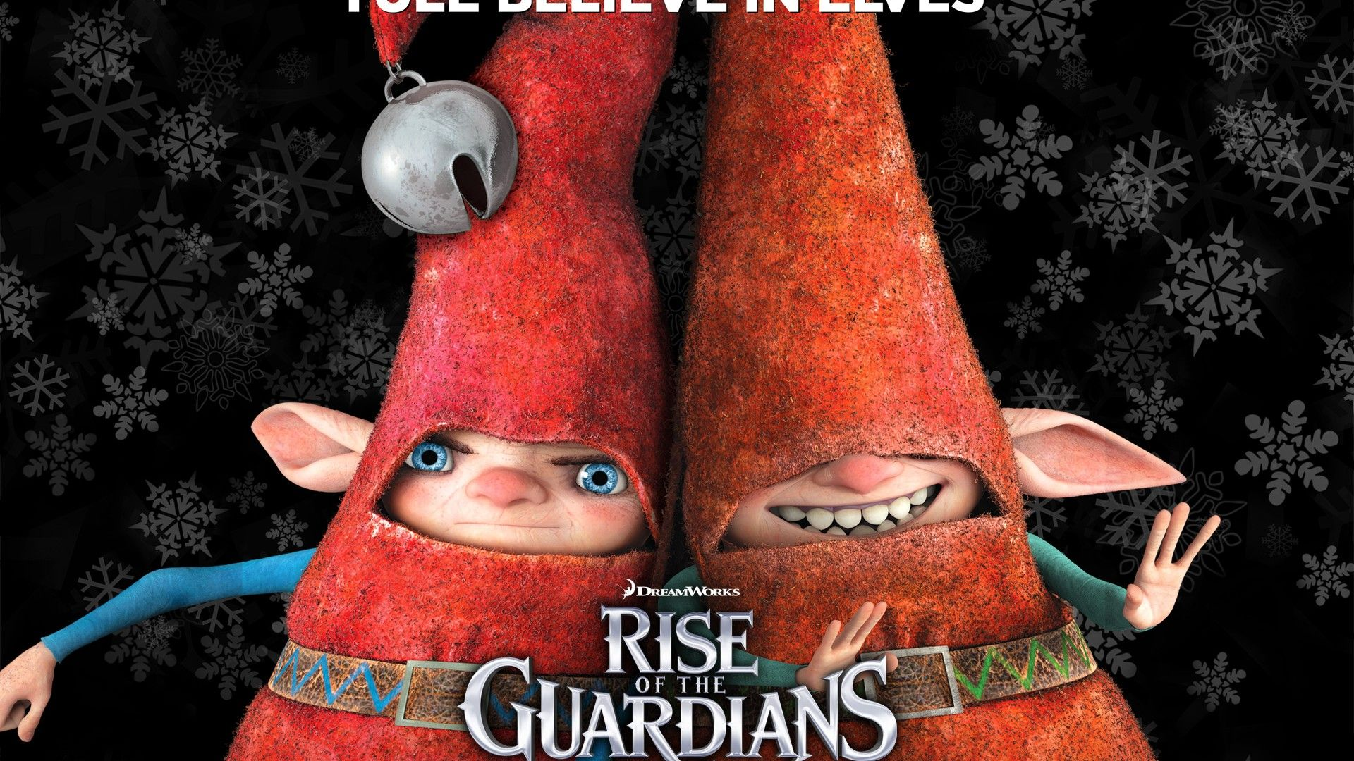 Rise of the guardians hledat googlem pohdkov postaviky explore rise of the guardians christmas movies and more altavistaventures Gallery