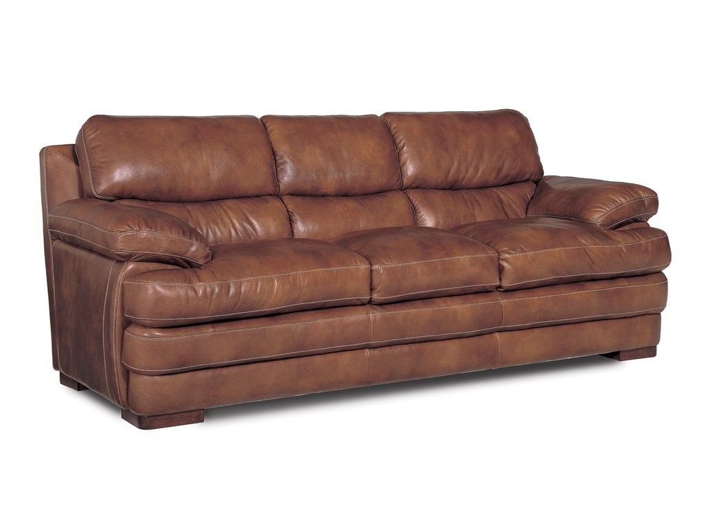 My Parents Furniture Is Amazingly Comfortable Flexsteel Latitudes Dylan Sofa Sofa Leather Furniture Furniture