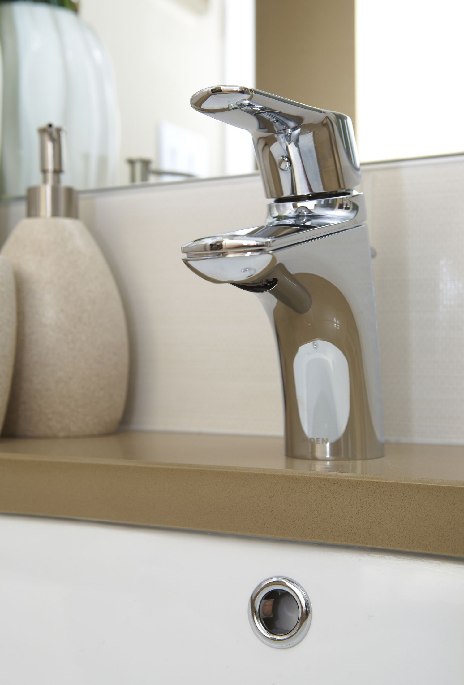 Bathroom Tap Handle   Trico Homes   Check out the new homes built by www Bathroom Tap Handle   Trico Homes   Check out the new homes built  . Discount Bathroom Fixtures Calgary. Home Design Ideas